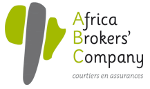 logo africa brokers company